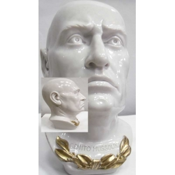 BUSTS R125