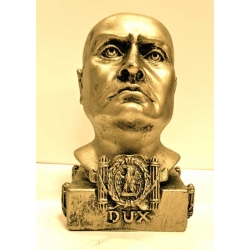 BUSTS R133