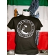 T-SHIRTS IN COTONE M250