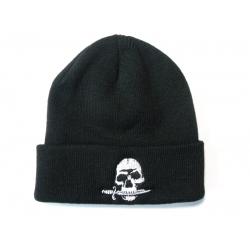 CAP N78