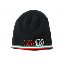 CAP N80