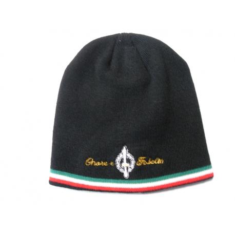 CAP N81