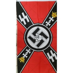 FLAGS B26