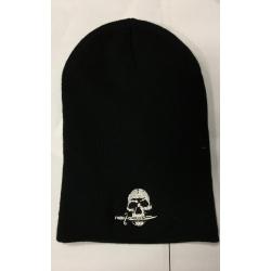 CAP N92