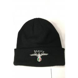 CAP N93