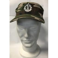 CAP N102