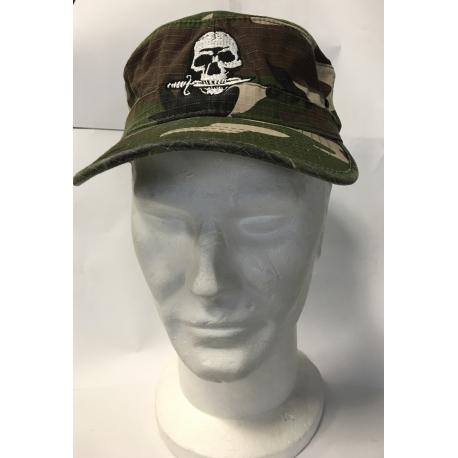 CAP N103