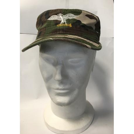 CAP N104