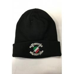 CAP N105