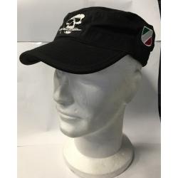 CAP N108