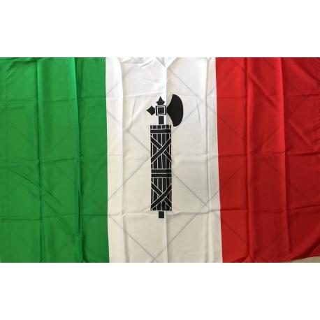 FLAGS B28