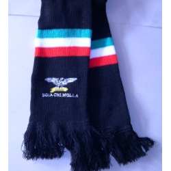 SCARFS AND TIES G1