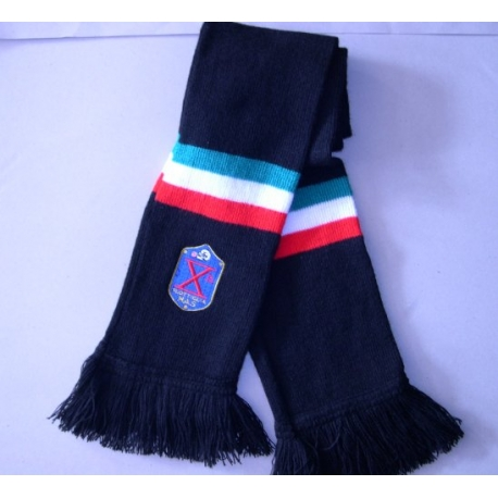 SCARFS AND TIES G10