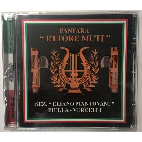 CD, DVD E CASSETTE CD49