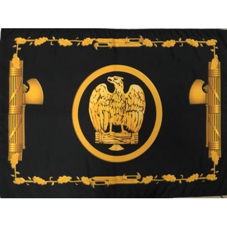 FLAGS B32