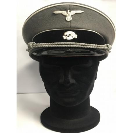 CAP N114