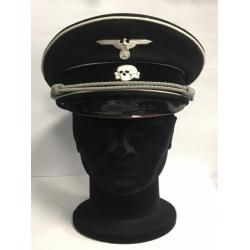 CAP N115