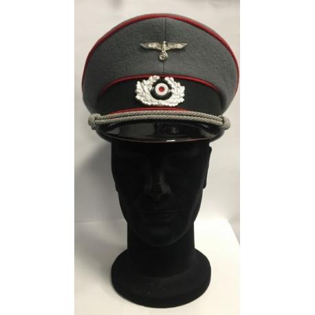 CAP N116