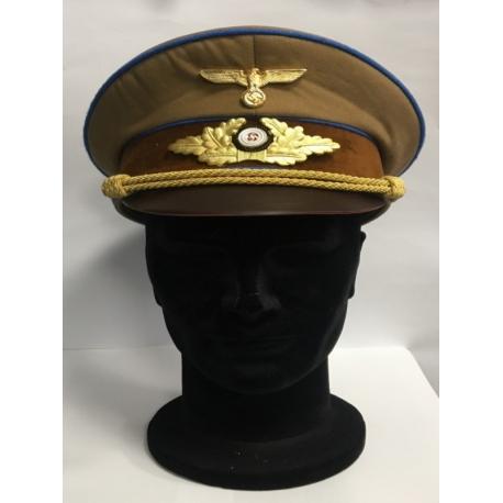 CAP N117