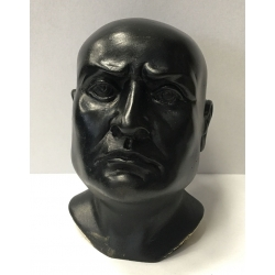 BUSTS R173