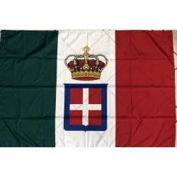 FLAGS B37