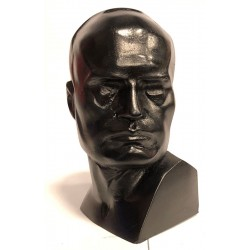 BUSTS R198
