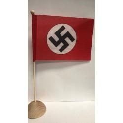 FLAGS B35
