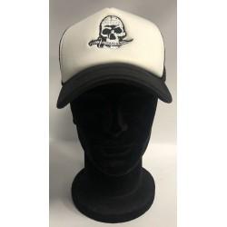 CAP N118