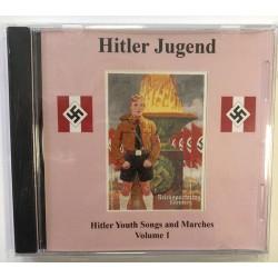 CD, DVD E CASSETTE CD55