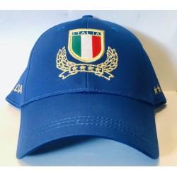 CAP N122