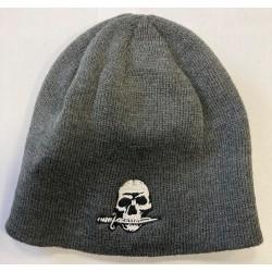 CAP N123