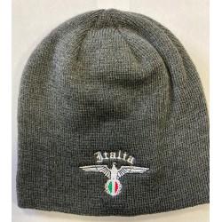CAP N128
