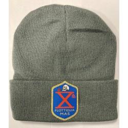 CAP N130