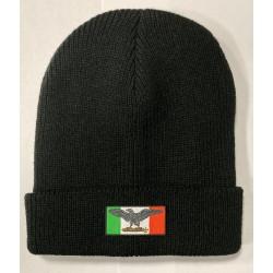 CAP N133