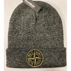 CAP N134