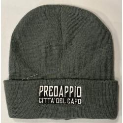 CAP N138