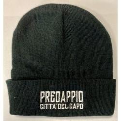 CAP N139