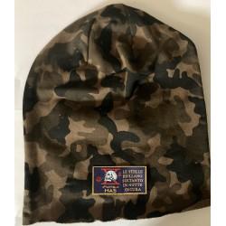 CAP N143