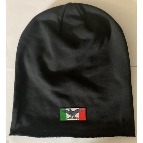 CAP N144