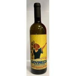 BEVERAGES WINE34