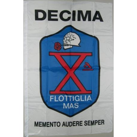 FLAG B10