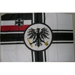 FLAG B11