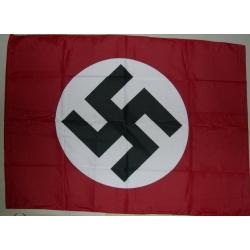 FLAG B12