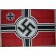 FLAG B13