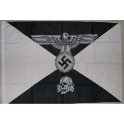FLAG B15