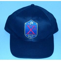 CAPS N1