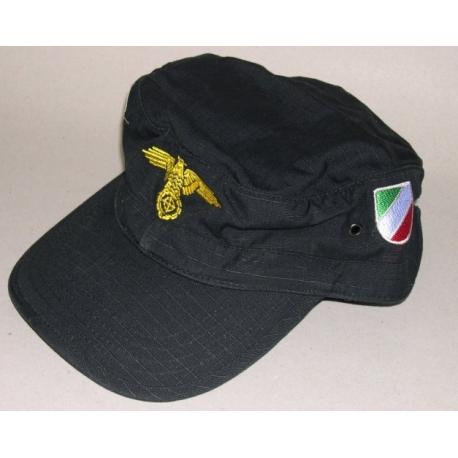 CAPS N23