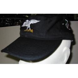 CAPS N24