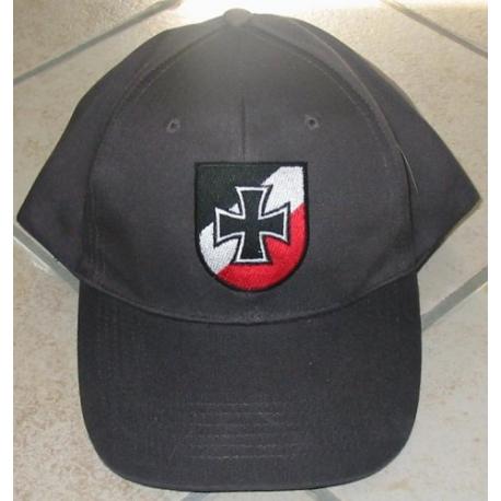 CAPS N26