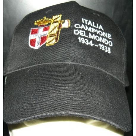 CAPS N29